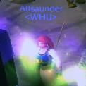 Alisaunder