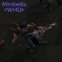 Minibella